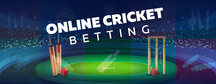 ICC World Cup betting on cricket