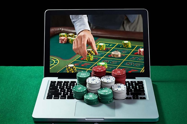 Poker Sites in India