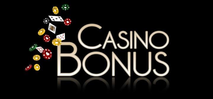 online casinos deposit bonuses