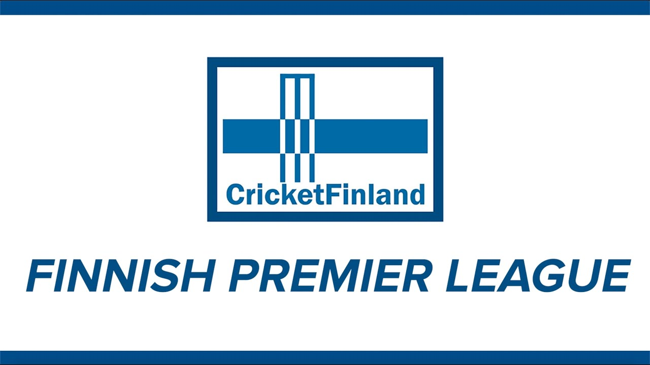 Finnish Premier League